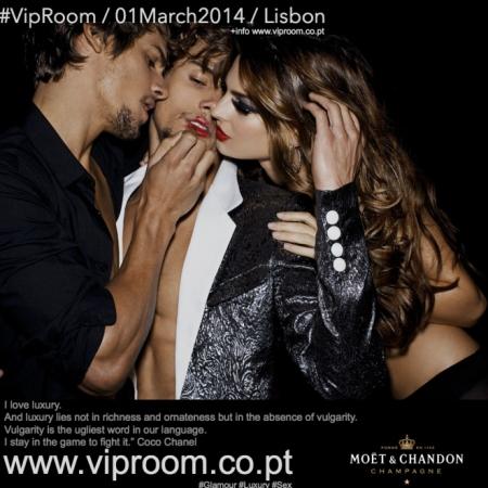 viproom1