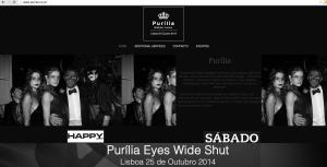 http://www.purilia.co.pt